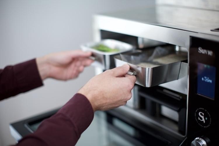 suvie-kitchen-robot-2