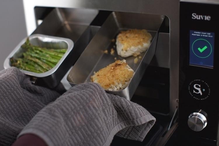 suvie-kitchen-robot-3
