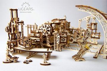 ugears-robot-factory-2