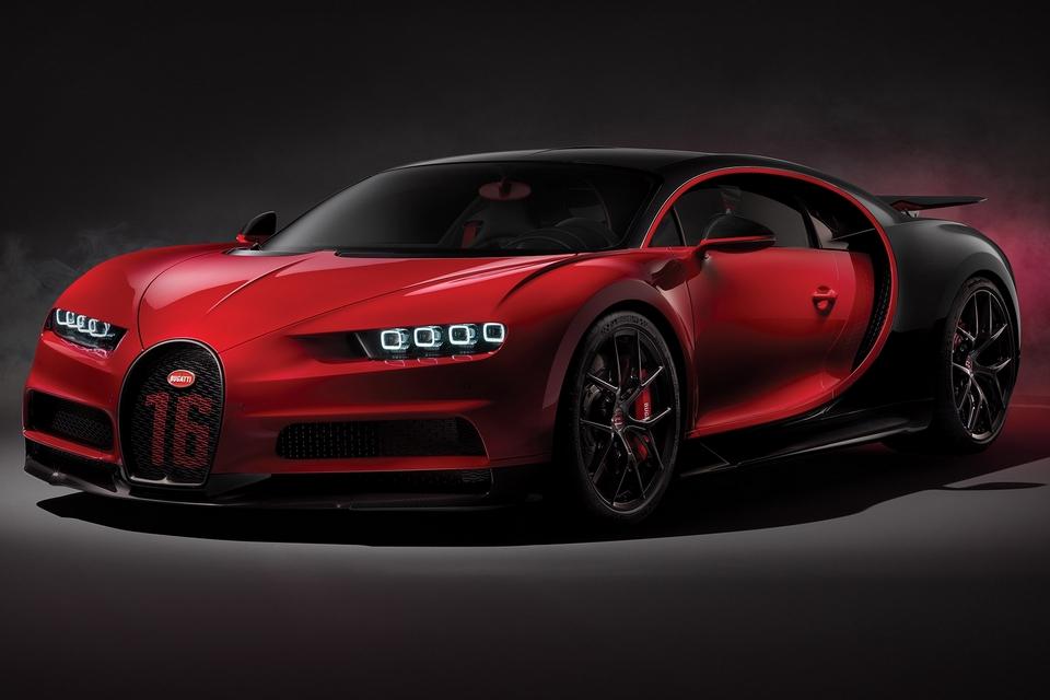 bugatti-chiron-sport-1