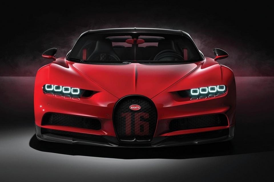 bugatti-chiron-sport-4