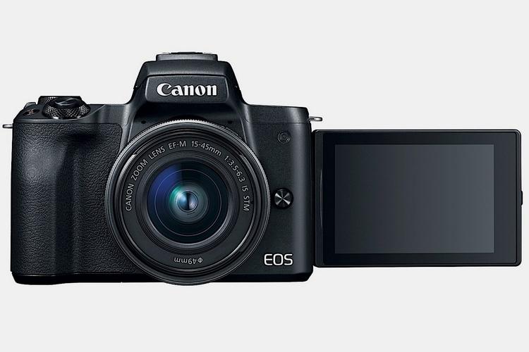 canon-eos-m50-2