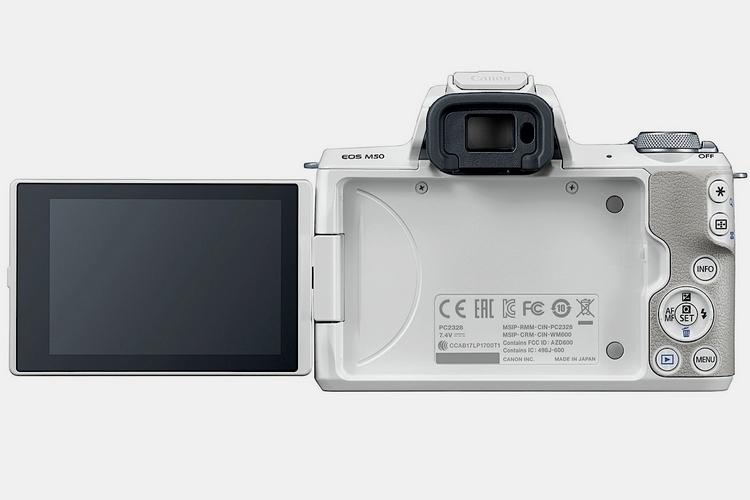 canon-eos-m50-4