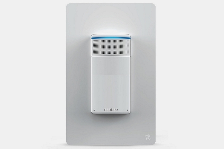 ecobee-switch-plus-1