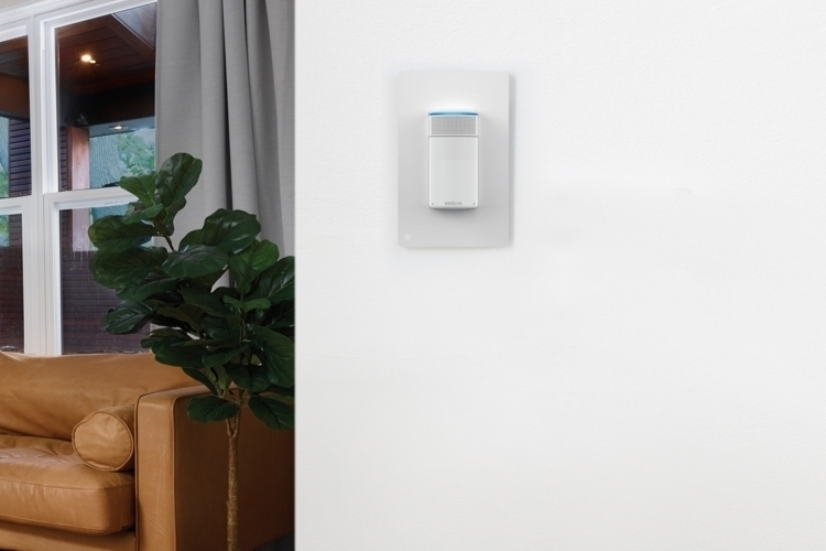 ecobee-switch-plus-3