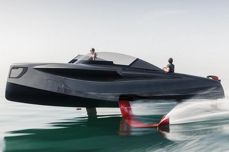 foiler-hydrofoil-luxury-yacht-2