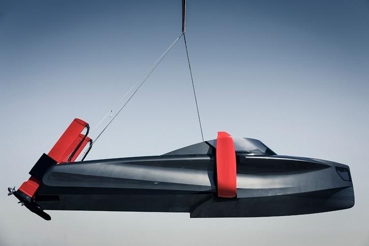 foiler-hydrofoil-luxury-yacht-5
