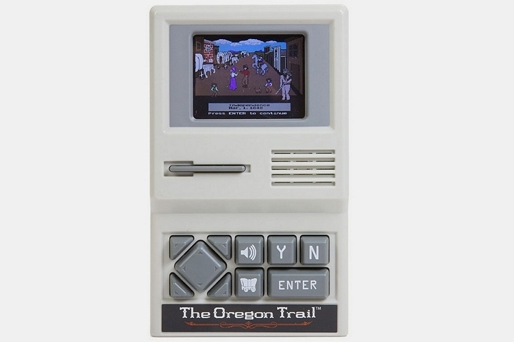 handheld-oregon-trail-game-2