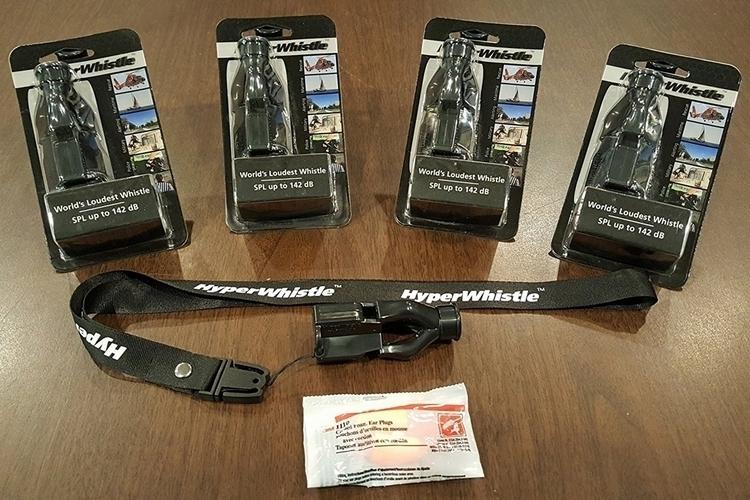 hyperwhistle-2