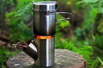 kombuis-survival-cooking-set-1