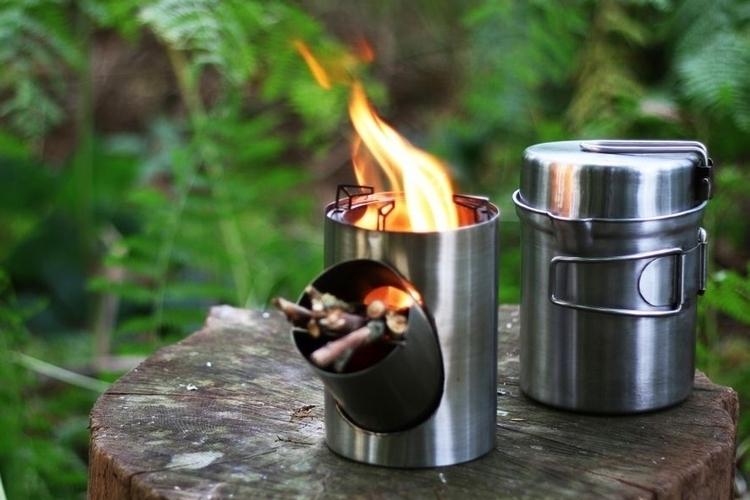 kombuis-survival-cooking-set-3