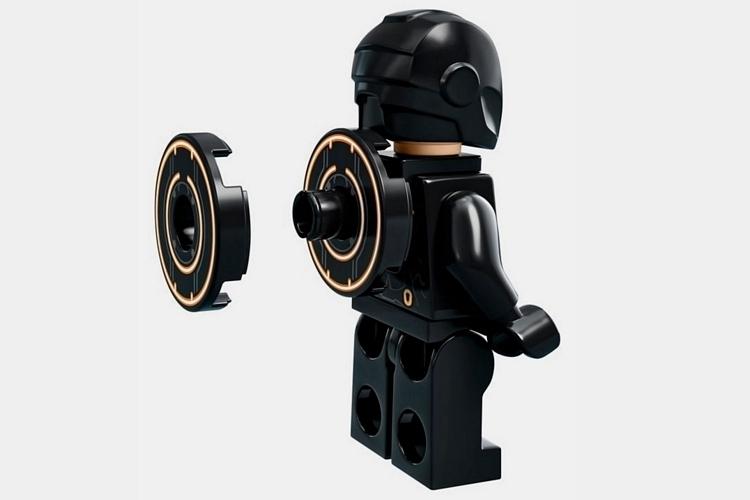 lego-ideas-tron-legacy-4
