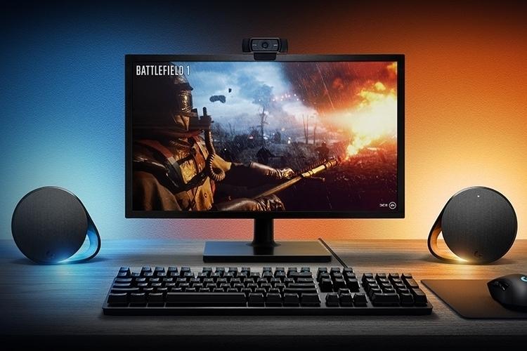 logitech-g560-lightsync-pc-gaming-speakers-2