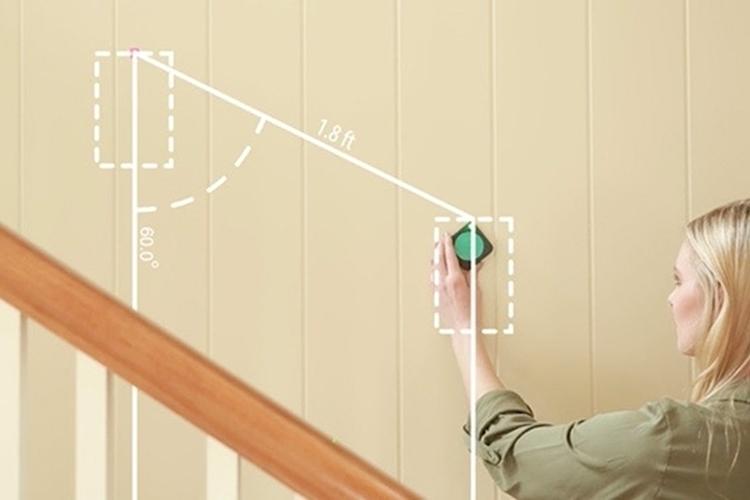 moasure-one-measuring-tool-3