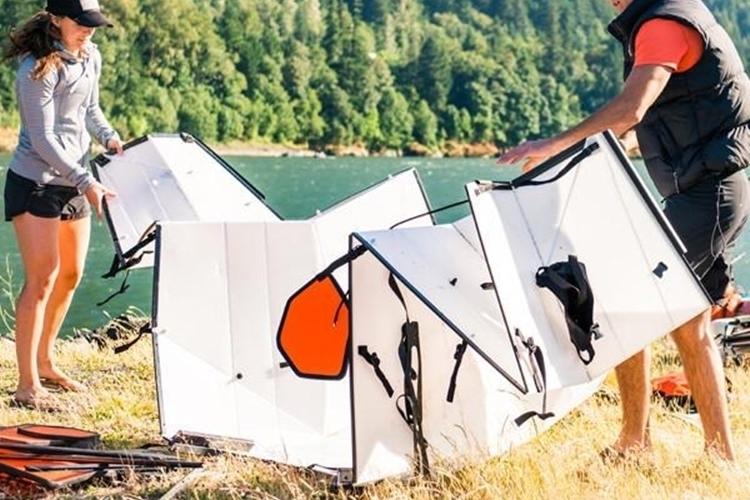 oru-kayak-coast-xt-2