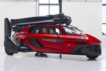 pal-v-liberty-flying-car-1