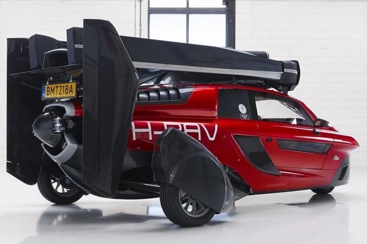 pal-v-liberty-flying-car-3