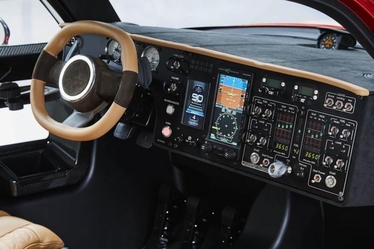pal-v-liberty-flying-car-4