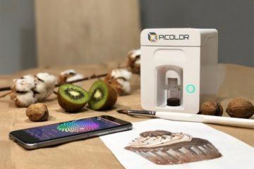 picolor-paint-mixing-device-2