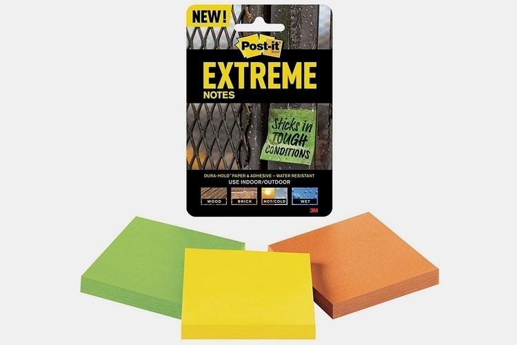 post-it-extreme-1