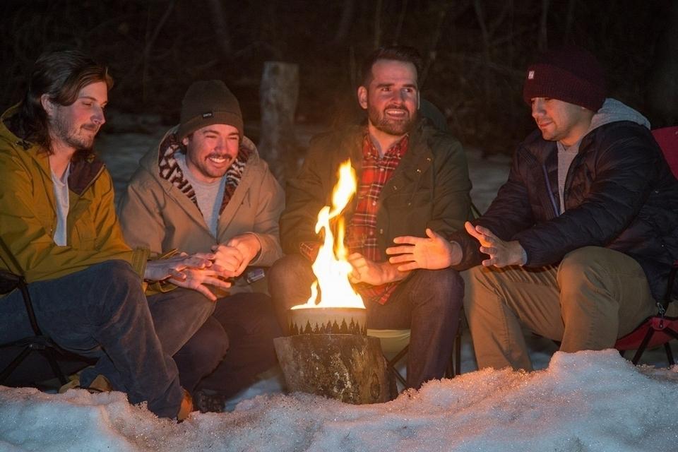 radiate-portable-campfire-3