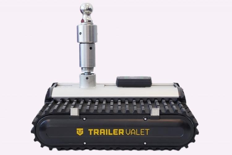 trailer-valet-rvr-1