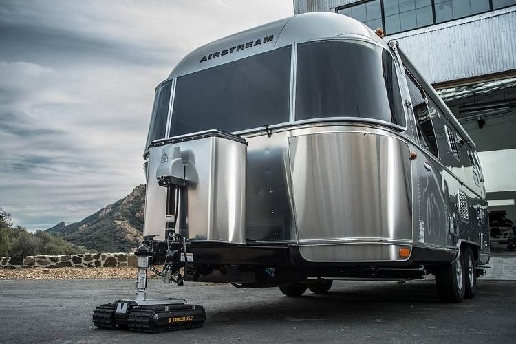trailer-valet-rvr-2