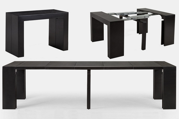 Transformer Table 2 1