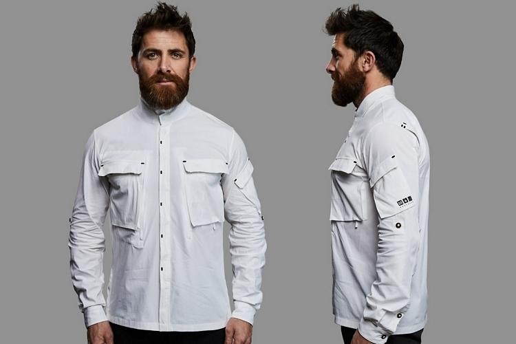 vollebak-planet-earth-shirt-1