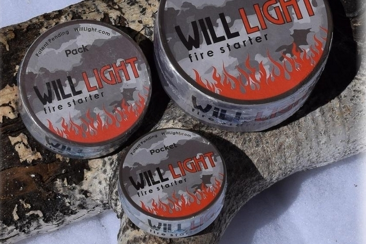 will-light-fire-starter-1