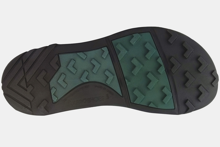 xero-terraflex-packable-shoes-4