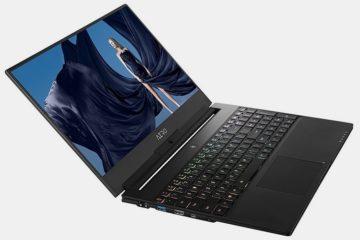 2018-gigabyte-aero-15x-1