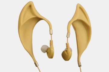 anovos-star-trek-vulcan-ear-buds-1