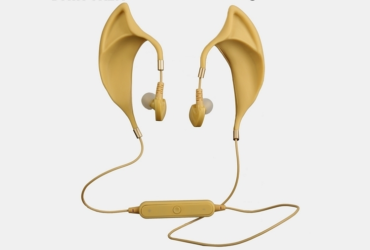 anovos-star-trek-vulcan-ear-buds-3