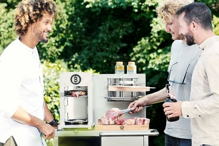 beefer-high-temperature-grill-2