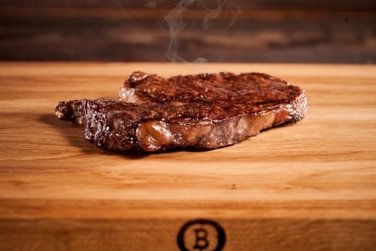 beefer-high-temperature-grill-4