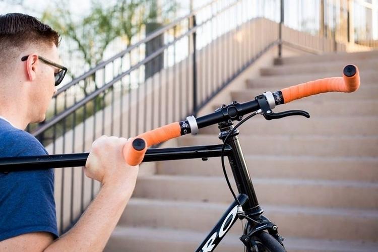 billibars-detachable-handlebars-3