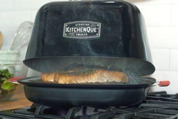 charcoal-companion-kitchenque-stovetop-smoker-2