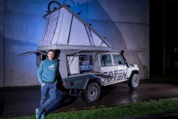 fiftyten-adventure-vehicle-system-1