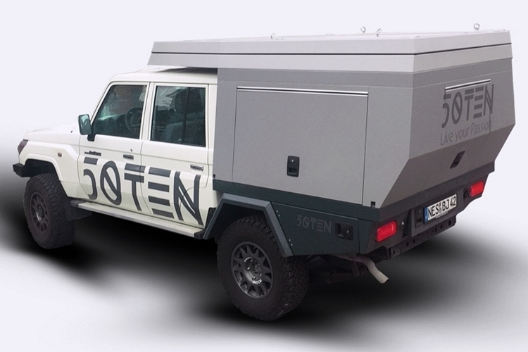 fiftyten-adventure-vehicle-system-2