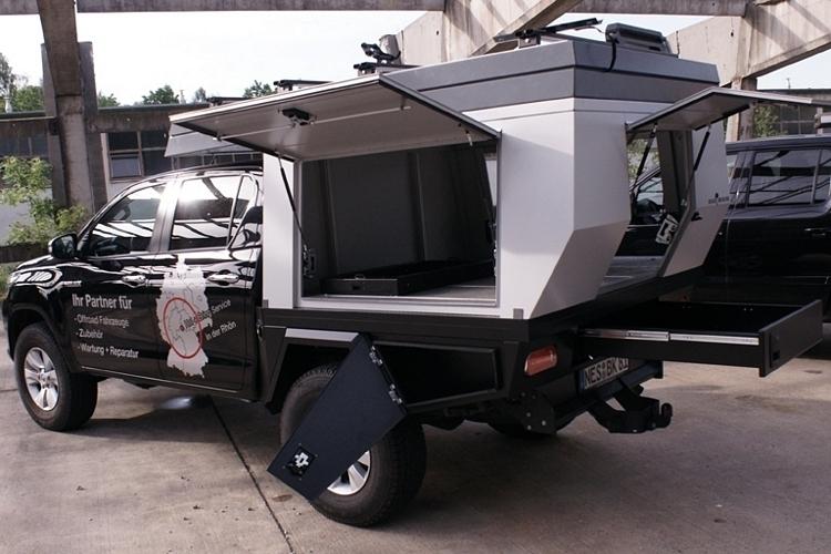 fiftyten-adventure-vehicle-system-3