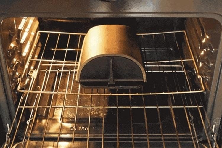fourneau-bread-oven-2-3