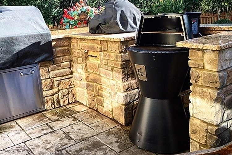 grilla-barbecue-smoker-2