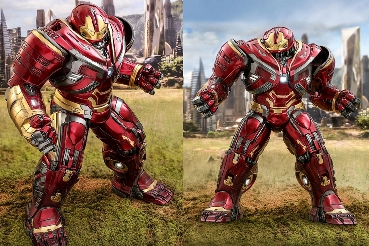 hot-toys-sixth-scale-hulkbuster-power-pose-figure-2