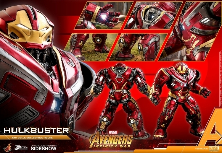 hot-toys-sixth-scale-hulkbuster-power-pose-figure-4