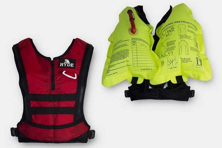 hyde-wingman-life-jacket-1