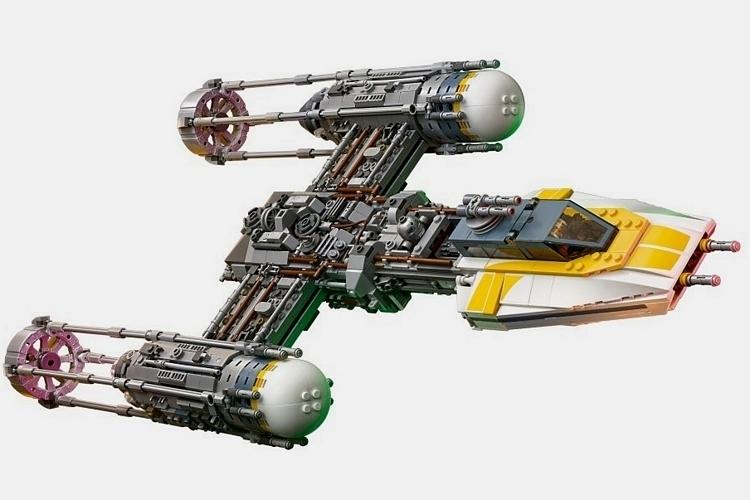 lego-star-wars-ucs-ywing-starfighter-2