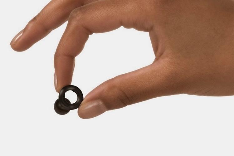 loop-ear-plugs-2
