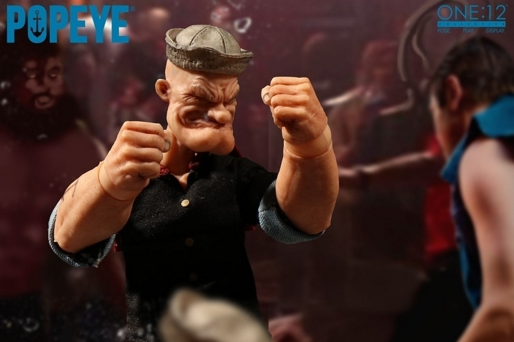 mezco-one-12-collective-popeye-action-figure-2