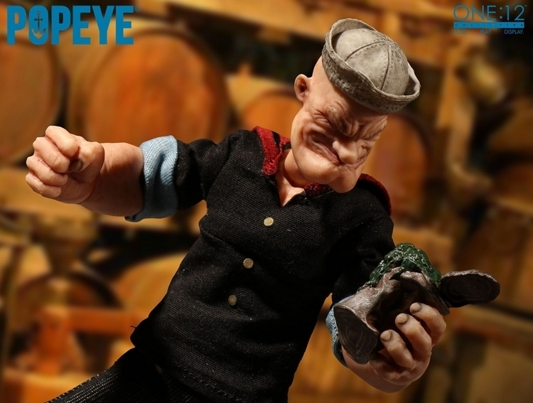 mezco-one-12-collective-popeye-action-figure-4